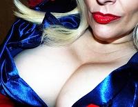 Mistress_Silk