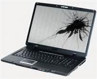 Laptop_Refurb