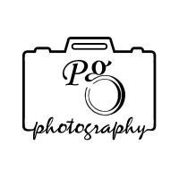 PG Photos