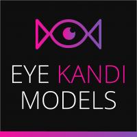 EyeKandiModels