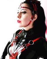LadyBellatrix