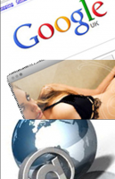 Adult Web Design