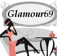 glamour69
